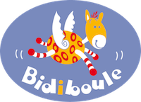 Bidiboule