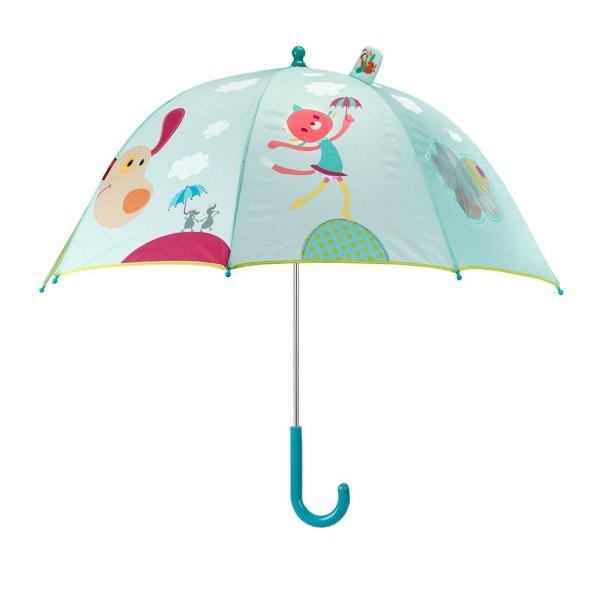Parapluie Jef le chien
