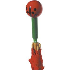 Parapluie rigolo