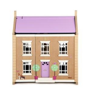 Maison de poupées Tidlington