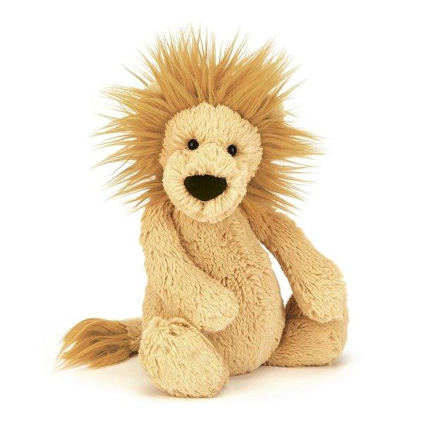 Bashful Lion Medium 31 cm