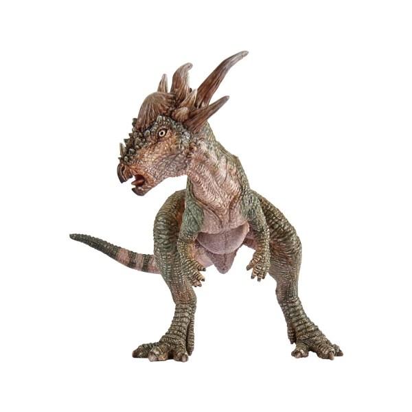 Figurines Dinosaures, Stygimoloch, Papo, Bidiboule