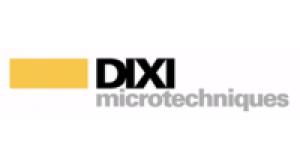dixi microtechniques