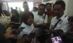Triliunan Aset YKP Kembali Ke Pemkot Surabaya, Risma Menangis