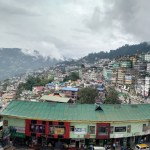 Ten Reasons Why Sikkim should be your Next Destination.