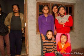Nepal_2199