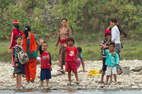 chitwan15