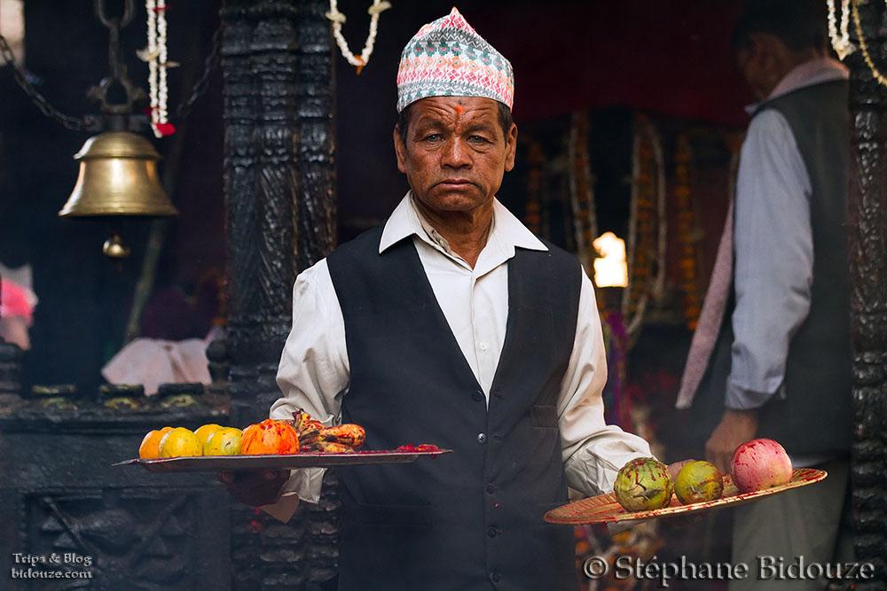 Bakhtapur, Back to pure