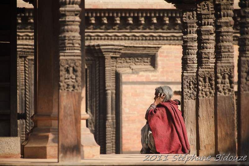 bhakta-email247
