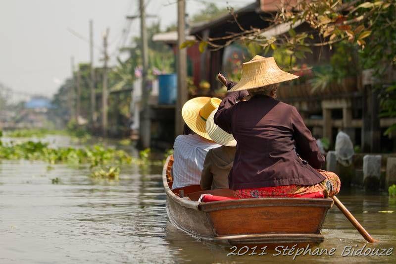 bangkok200