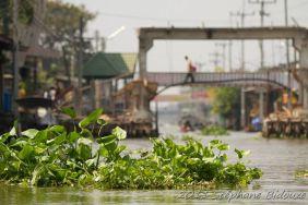 bangkok201