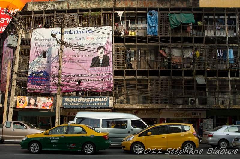 bangkok203