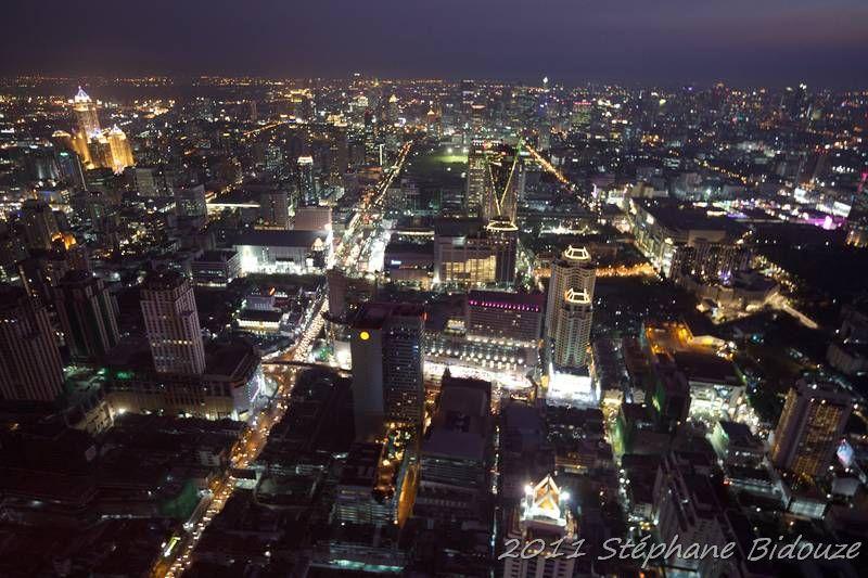 bangkok218
