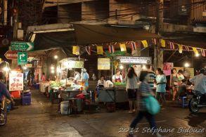 bangkok222