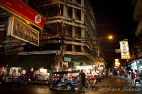 bangkok231