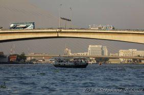 bangkok57