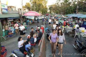 bangkok59