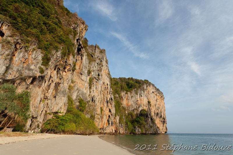 thailande_1046