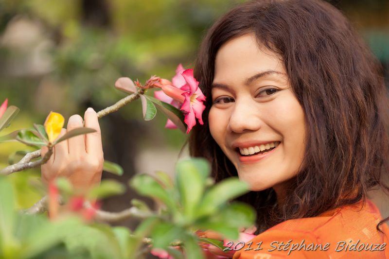 thailande_2497