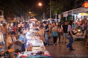 Thailande_3724