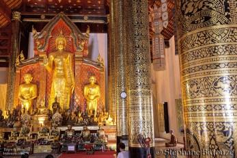 Thailande_3898