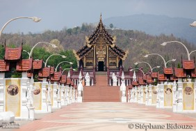 Thailande_4102