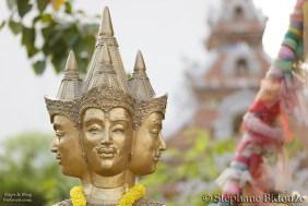 Thailande_4204