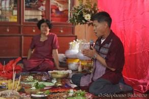 Thailande_4308