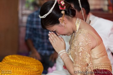 Thailande_4378