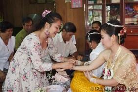 Thailande_4391