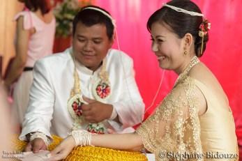 Thailande_4410