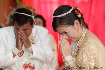 Thailande_4416