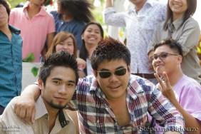 Thailande_4478