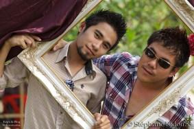 Thailande_4479