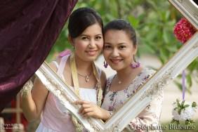Thailande_4499