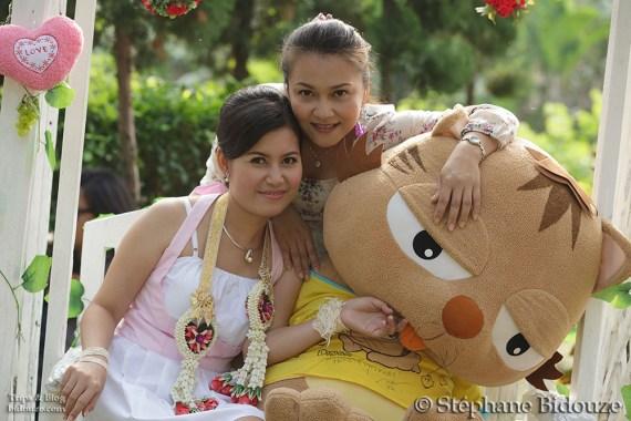 Thailande_4504