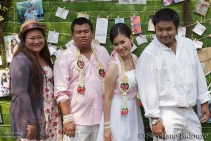 Thailande_4524
