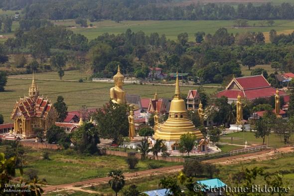 Thailande_4798_1