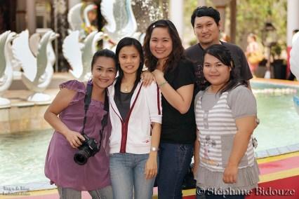 Thailande_4806