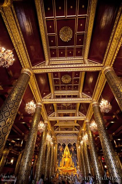 Thailande_4826