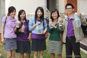 bum team 03