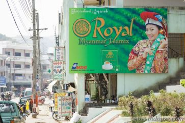 burma border 043