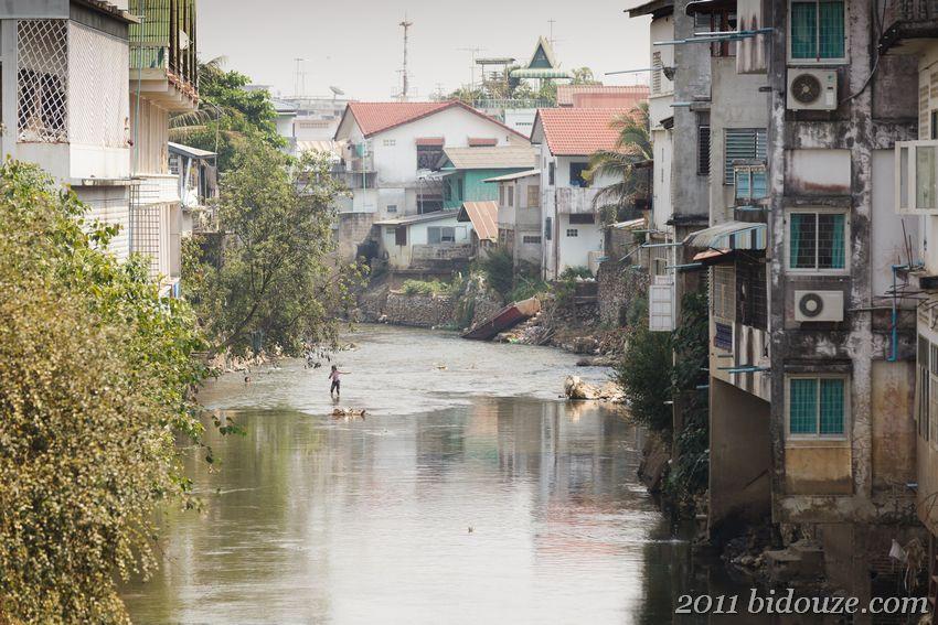burma border 044