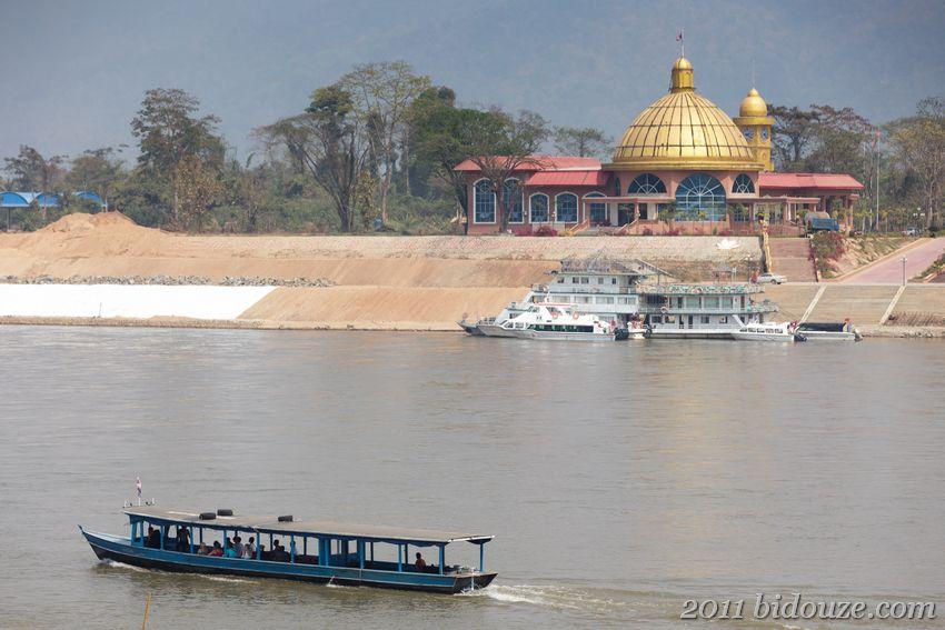 burma border 046