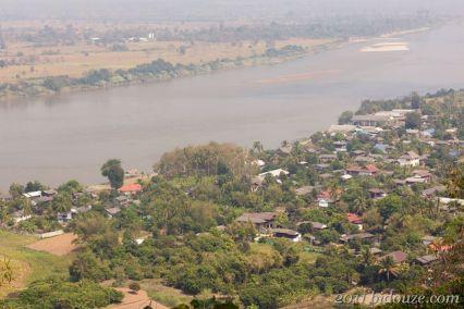 burma border 047