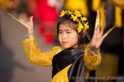 thailande_3230
