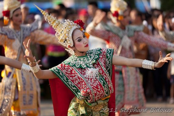 thailande_3296