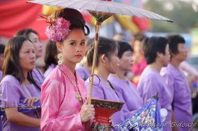 thailande_3377