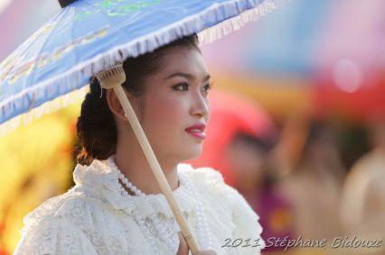 thailande_3394