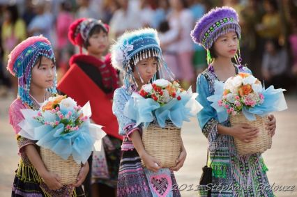 thailande_3431